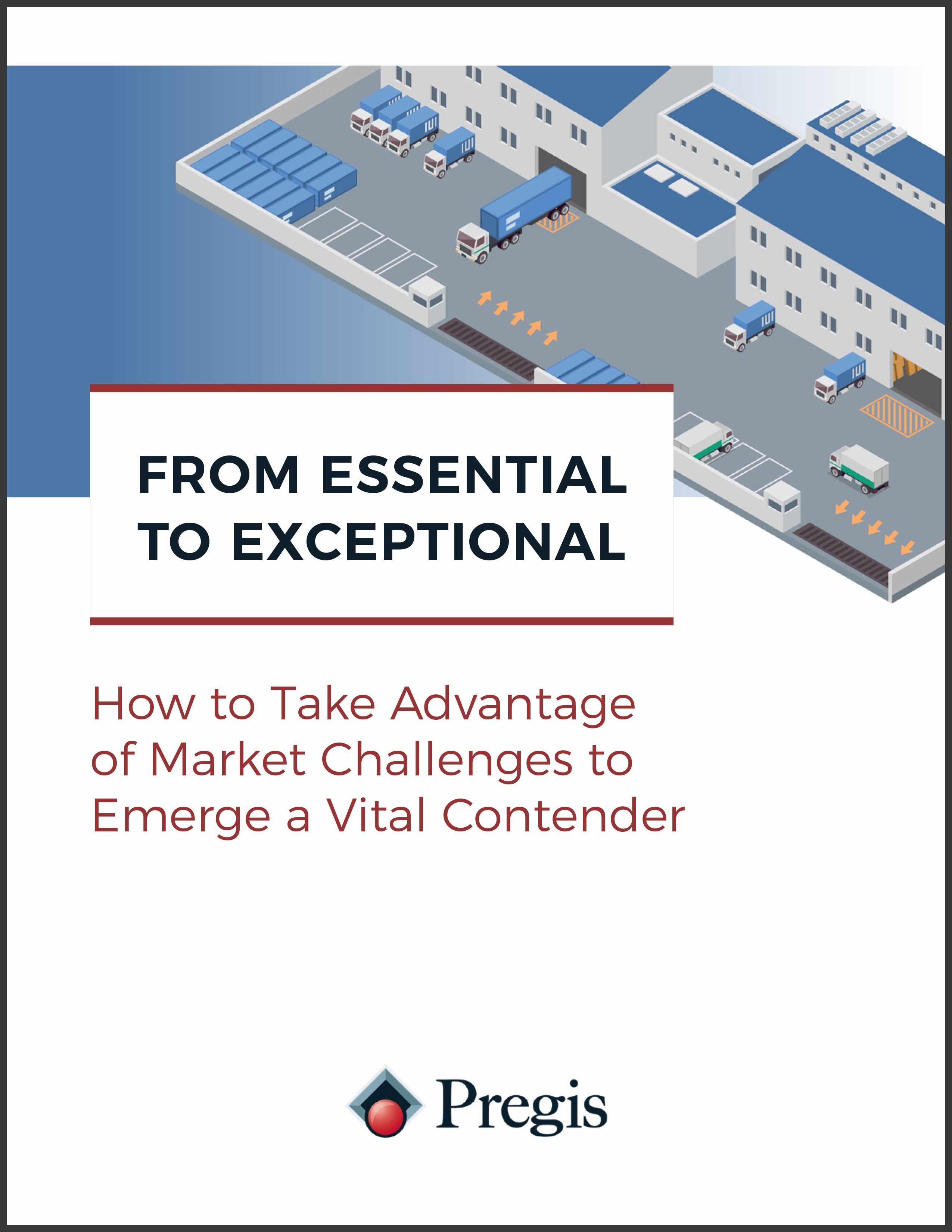Pregis-ebook-Essential-to-Exceptional-cover.jpg