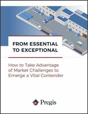 Pregis-ebook-Essential-to-Exceptional-US-sm.jpg