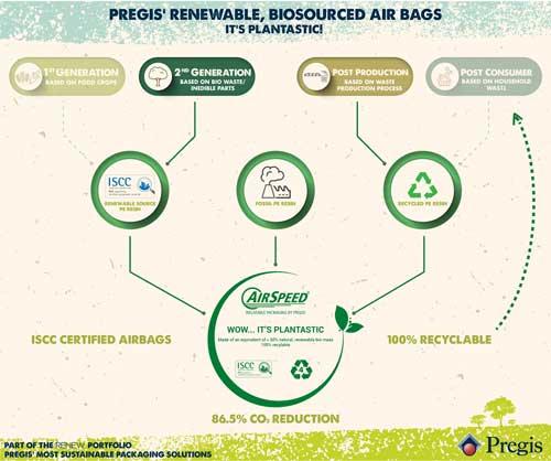 Renew-S-Infographic.jpg