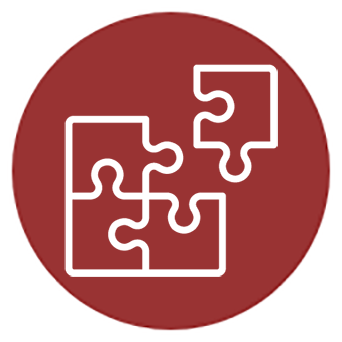 integration services-icon.png