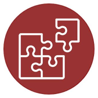icono-servicios integración.png