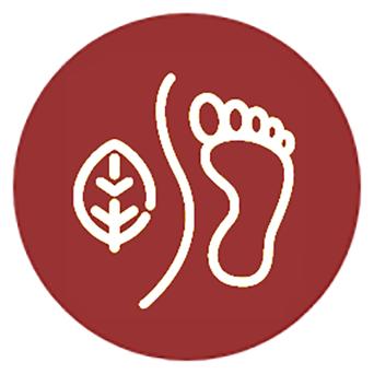 Icono de reducción de daños.png