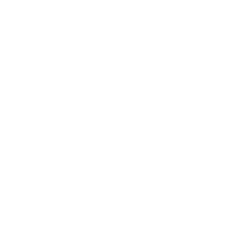 airspeed-icon.png