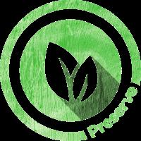Preserve_L (1).png