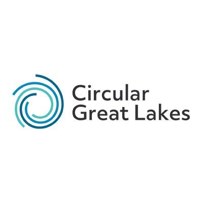 circular-great-lakes.jpg