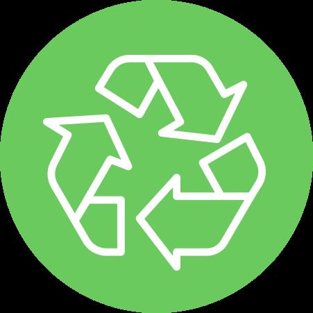 recycle-teken.png