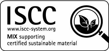 ISCC_Logo_mass_balance_300119_quer_schwarz (003).jpg