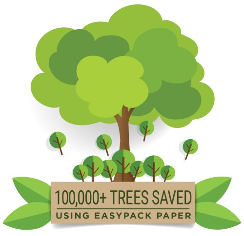 Trees Saved Icon.jpg